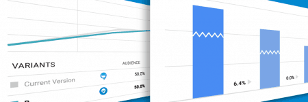 Google Play store listing testing why & how – Optimize & increase the number of users in your app