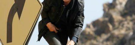 Why CallApp Is Like Liam Neeson