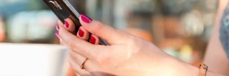 The Low Down On One-Ring Scams