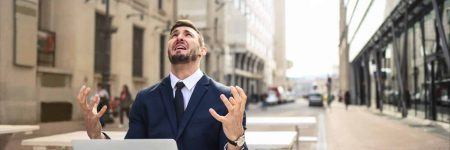 The Biggest Calling Mistake You Don't Want To Make