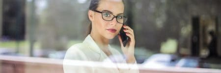 The Real Reason Why Your Caller ID Doesn't Work