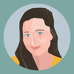 Serena Carsley-Mann