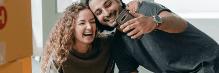 Caller ID & Love: How They Are The Same