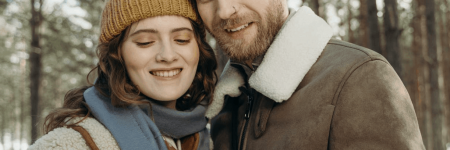How CallApp Can Help You Find The Love Of Your Life