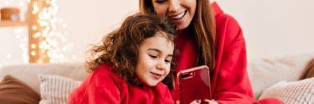 5 Life Lessons Your Mom Taught You That CallApp Makes Sure You Follow