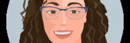 Meet Keren: CallApp's Dynamic Designer