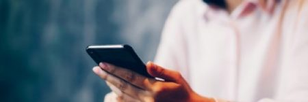 Why Caller ID Is Such A Trending Topic Right Now